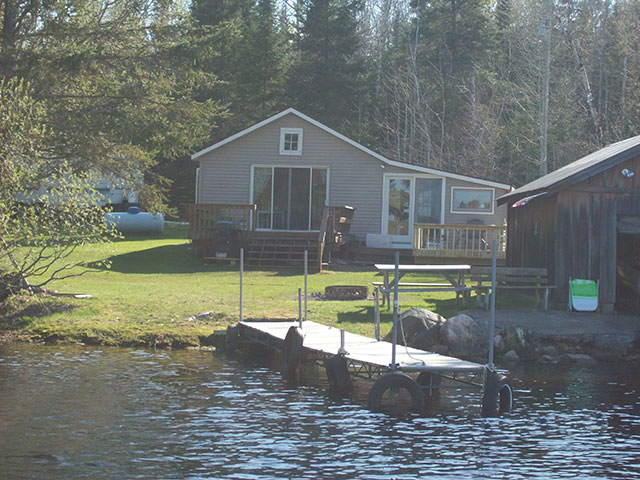 br mn vrbo cabins in lakeside relaxing pin duluth northeast vacation cabin rentals rental